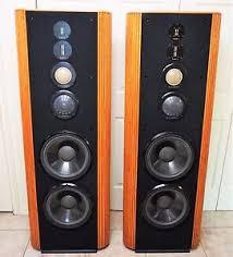 infinity home speakers. vintage-infinity-kappa-9-floor-standing-hi-fi- infinity home speakers