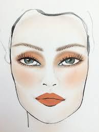 eye makeup grey eye makeup the most majestic makeup for grey eyes
