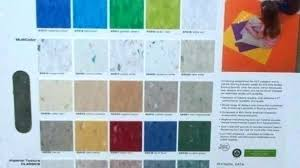 Vct Tile Color Chart Vct Tile Prices Granjaintegral Co
