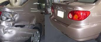 auto body repair painting. Unique Auto Throughout Auto Body Repair Painting E