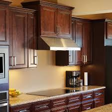 Soft Close Kitchen Cabinets 8x11 U Shaped Kitchen Cabinets Bundle In Leo Saddle With Soft