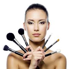 how to apply makeup step by step like a professional 9