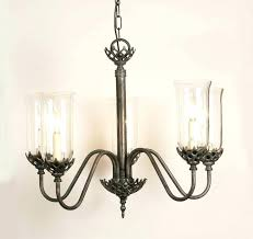candle chandelier non electric awesome non electric chandelier chandeliers design wonderful lighting candle chandelier non candle chandelier non electric