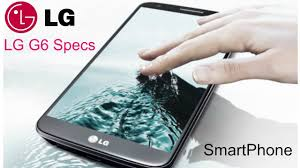 lg phones 2017. lg g6 official product video: 2017 ▻ lg rumors, specs, price, and release date info! - youtube phones c