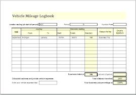 Equipment Service Log Template Impressive Sample Maintenance Log Template For Dental