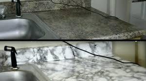 laminate paper for countertops fake paper laminate countertops