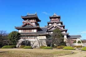 「伏見桃山城 運動公園」の画像検索結果