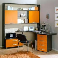 office furniture small spaces. Office Design Decoration Space Saving Home Furniture For Desks Small Spaces The Creative Stunning E