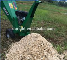 garden shredder. Factory Made Dr-cs-15h Garden Shredder Chipper With Ce For Home Use - Buy 13hp And 15hp Wood Shredder,Petrol N