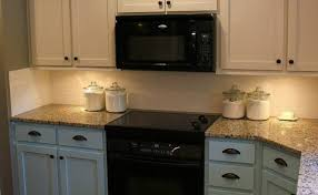 task lighting kitchen. Under Cabinet Task Lighting Kitchen Pinterest W