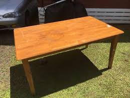 outdoor table and chairs gumtree sunshine coast. dining table and chairs. bedroom furniture lounge suite. moving house outdoor chairs gumtree sunshine coast