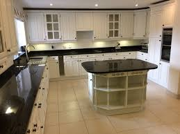 Kitchen Furniture Manufacturers Uk About Us Hand Painted Kitchens Ukhand Painted Kitchens Uk