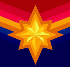 Marvel And Ebay Team For Exclusive Captain Marvel Braver