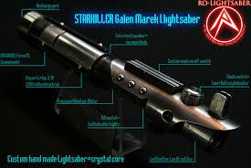 Image result for starkillers lightsabers