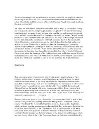 Sanskrit essays in sanskrit language on kalidasa spider NotActualGameFootage com