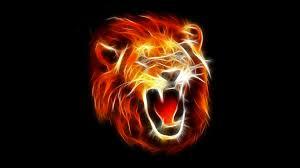 Roaring Lion Wallpaper (61+ best ...