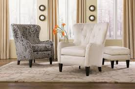 Living Room Fantastic Modern Accent Chairs For Living Room