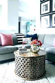 small coffee table ideas small coffee table ideas tall side table living room best small coffee