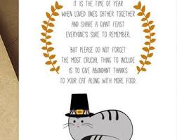 Printable Thanksgiving Cards Blank Thanksgiving Cards Major Magdalene Project Org