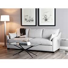 my home furniture. Simple Home Gene Sofa In My Home Furniture