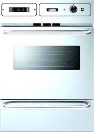 24 wall ovens gas inch gas wall oven inch gas wall ovens inch single gas wall oven kenmore 24 gas wall oven reviews