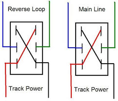6 pole double throw switch wiring diagram wiring diagram one data double pole double throw switch diagram triple pole switch wiring diagram 6 pole double throw switch wiring diagram