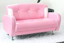 mini couches for kids bedrooms. Childrens Sofa Bed Decor Kids And Mini For Couches Bedrooms