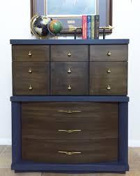 laminate furniture makeover. ATT Laminate Midcentury Makeover 9 Furniture