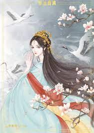 ชะตารักเทพวิหค ซีรีส์นิยายชุดชะตารัก 神鳥命運: นิยายรักจีนโบราณ