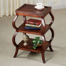 Cherry accent table Coffee Tables Attractive Cherry Accent Table With Cherry Accent Table Walmart Design Of Cherry Accent Table With Accent Tables Touch Of Class