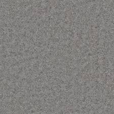 grey tile texture seamless. Delighful Texture Seamless Concrete Floor Tile Texture Intended Grey Tile Texture K
