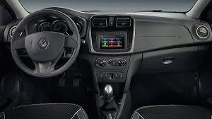 renault stepway 2018. simple 2018 a completar in renault stepway 2018