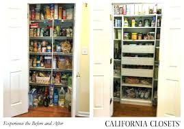 closet closets pictures pinon garage ideas pin for entrancing pantry applied california corner to y pantry design ideas closets california organizers