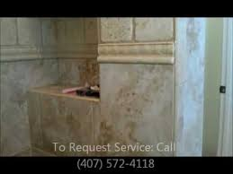 travertine tile shower remove mold with vapor steam cleaner house cleaning services you