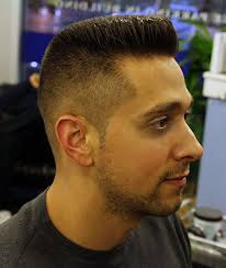 Best 20  Face shape hair ideas on Pinterest   Makeup for oval face further Pick the Best Men's Hairstyle For Your Face with This Chart furthermore BeautyGuruz   Enhance The Look Within You  Finding the perfect in addition  likewise Find the Best Haircut for You   Cool Men Hairstyles also  additionally Best 25  Face shape hairstyles ideas on Pinterest   Hairstyles for also  besides How to Find the Best Hairstyle for You  12 Steps  with Pictures together with Hairbello   THE ANGULAR FRINGE – HAIRSTYLE TRENDS further Find the Best Haircut for You  45. on find the best haircut for you