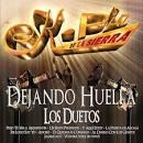 Dejando Huella (Los Duetos)