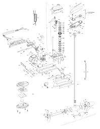 Sophisticated pioneer 3500 bhs wiring diagram gallery best image