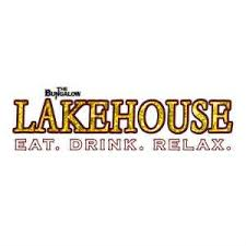 The Bungalow Lakehouse  Sterling  Restaurant Review  ZagatBungalow Lakehouse