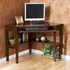 corner desk walmart. Beautiful Desk Hart Corner Desk Espresso And Desk Walmart W