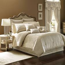 King Bedroom Bedding Sets Bedspreads Queen Size On California King Mattress Measurements By