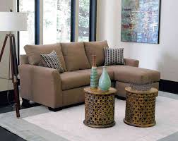 Room To Go Living Room Sets Rooms To Go Sectional Sofas Best Home Furniture Decoration