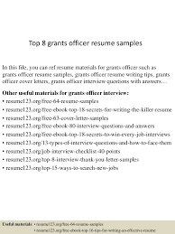 100 Sample Executive Chef Cover Letter 20 Job Winning Chef