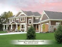 Colonial Houses Video   House Plans and More   YouTubeColonial Houses Video   House Plans and More