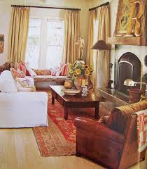 French Country living room | French Country Decorating Ideas for a Living  Room | KnowledgeBase