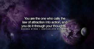 The Secret Quotes Magnificent 48 Of The Best Quotes From The Secret By Rhonda Byrne