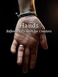 "Noah Bradley on Twitter: ""Stop hiding hands behind your characters ..."