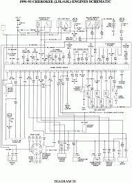 2001 corolla radio wiring diagram 2001 corolla fuel tank, 2001 2001 Corolla Wiring Diagram Speaker at 2001 Toyota Corolla Radio Wiring Diagram