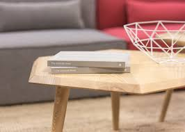 how to pick the ideal coffee table to