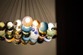 bocci lighting. 28 Cluster Bocci Lighting