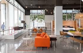 Furniture Store Austin TX Modern Furniture Store